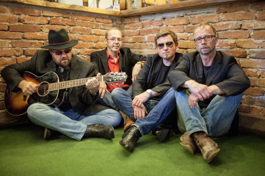Unser Gruppenfoto von Band 17 & 4 zum Downloaden